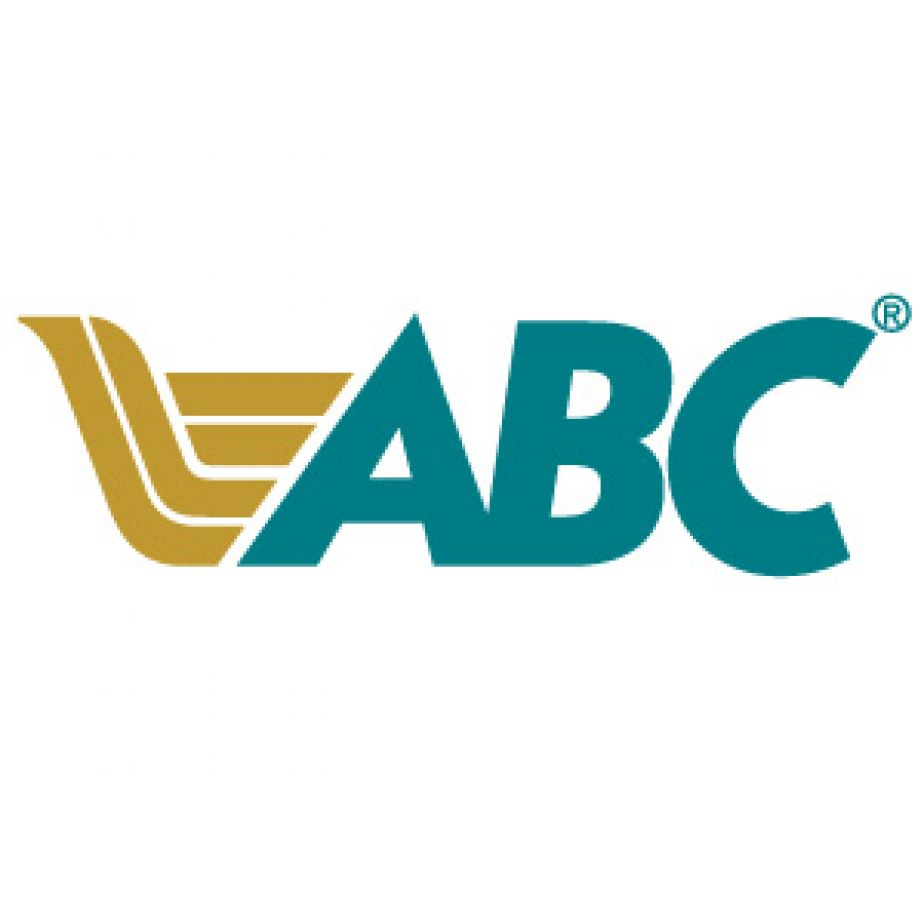 Featured photo for new post: ABC LAUNCHES NEW WEBSITE