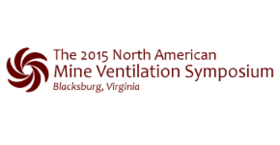 Featured photo for new post: ABC TO EXHIBIT AT MINE VENTILATION SYMPOSIUM