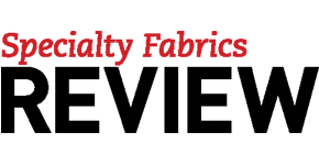 Featured photo for new post: FEBRUARY ISSUE OF SPECIALTY FABRICS REVIEW FEATURES ABC FABRICS