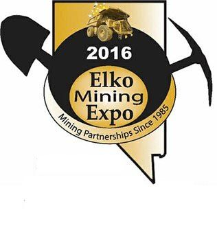 Featured photo for new post: VISIT ABC AT THE ELKO MINING EXPO!