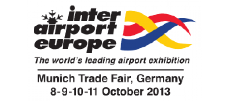Featured photo for new post: SEE ABC'S PRODUCTS AT INTERAIRPORT EUROPE