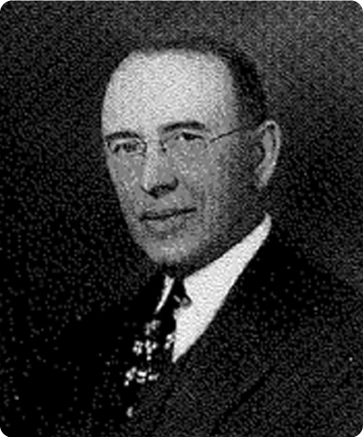 : Daniel B. Mikesell Sr. founded American Brattice Cloth in Warsaw, Indiana. The company produced one product—jute brattice cloth. The fabric was flameproofed, cut to order, and sold to coal mines throughout the Midwest to guide the flow of fresh air in underground coal mines.